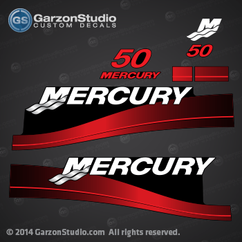 1999 2000 2001 2002 2003 2004 2005 2006 2010 