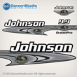 1999 2000 Johnson 9.9 hp OceanPro decal set custom made for 1992-1996 8hp cover  0435610 DECAL SET 8 Models 1992 J6RENM J6RLENM J6SLENM J8RENM J8RLENM J8SRLENM ENGINE COVER   1993 J6RETB J6RLETB J6SLETB J8RETB J8RLETB J8SRLETB   1994 J6RERE J6RLERE J6SLERE J8RERE J8RLERE J8SRLERE   1995 J6REOD J6RLEOD J6SLEOD J8REOD J8RLEOD J8SRLEOD   1996 BJ5DREDS BJ5DRLEDS BJ6DREDS BJ6DRLEDS BJ6REDS BJ6RLEDS BJ8REDS BJ8RLEDS BJ8SRLEDS J6REDS J6RLEDS J6SLEDS J8REDS J8RLEDS J8SRLEDS SJ6REDS SJ6RLEDS SJ8REDS SJ8RLEDS